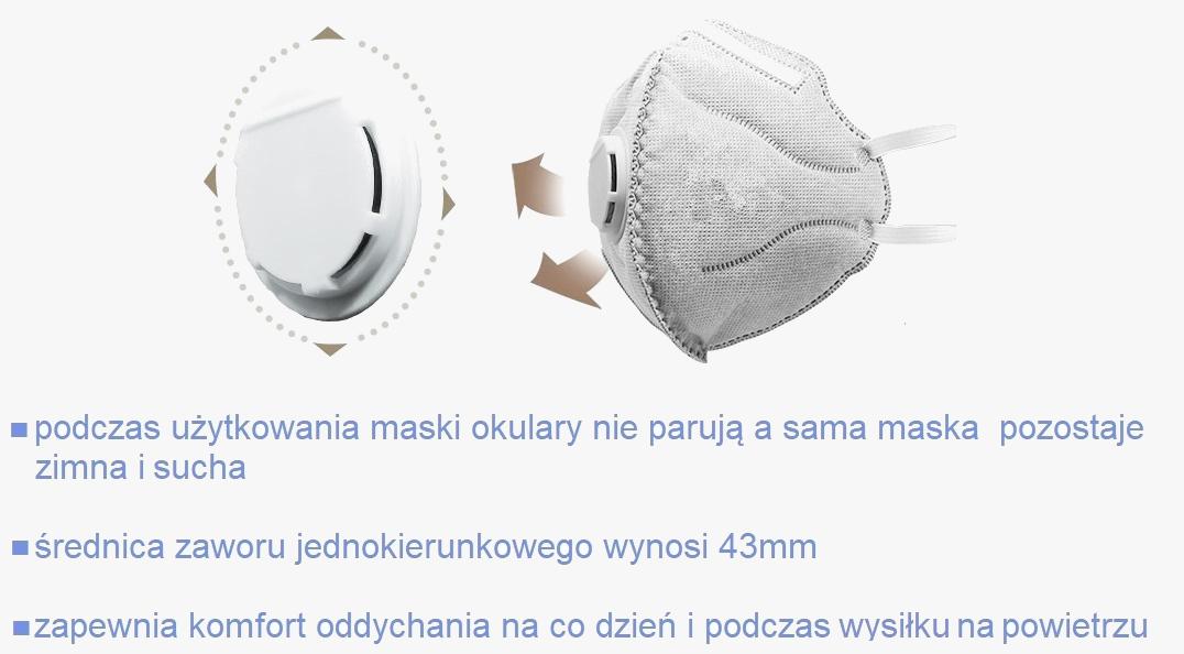 http://www.luksell.pl/obrazki/image/maska-4.png
